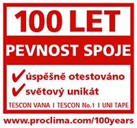 100-let-pevnost-spoje