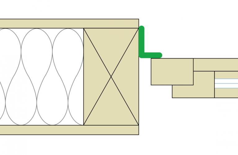 drevoramova-konstrukce-po-instalaci-okna