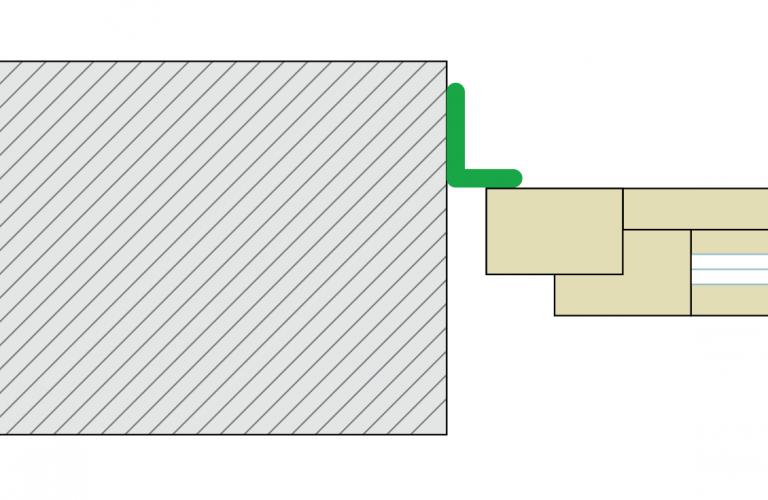 zdena-konstrukce-po-instalaci-okna