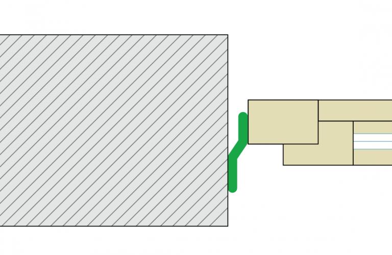 zdena-konstrukce-pred-instalaci-okna